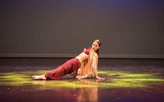 Photos Gala – 03 Juillet 2017
