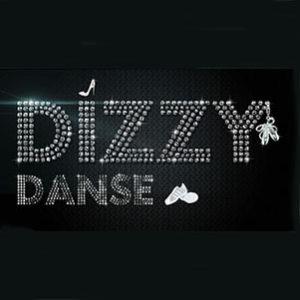 Dizzy Danse