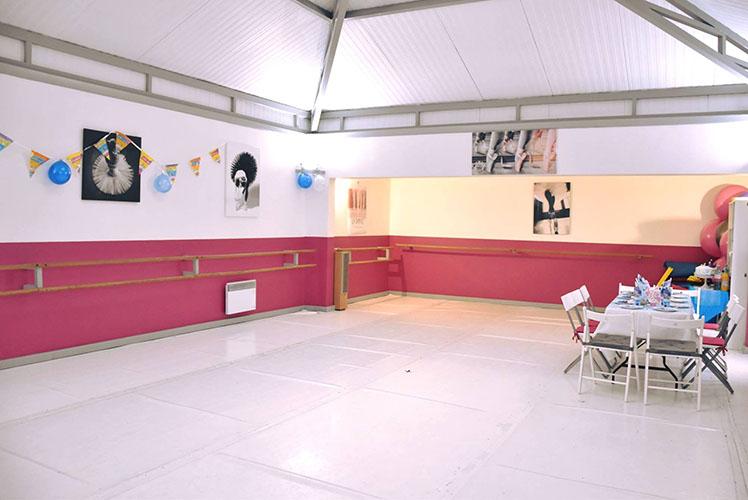 Animation anniversaire enfant Puyricard Aix-en-Provence
