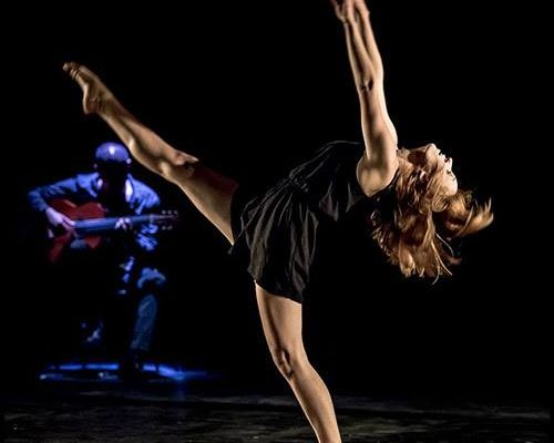 stage danse contemporaine ados adultes puyricard aix en provence. Black Bedroom Furniture Sets. Home Design Ideas