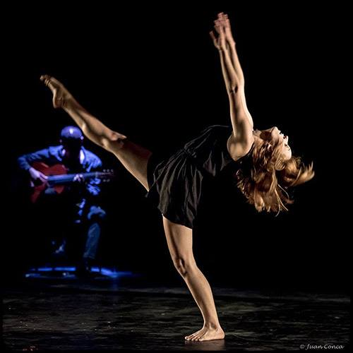 stage danse contemporaine le rond point de la danse. Black Bedroom Furniture Sets. Home Design Ideas