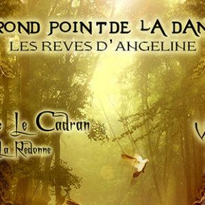 Gala de danse – 29/06/2018 – Théâtre Cadran à Ensuès la Redonne