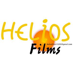 Helios Films