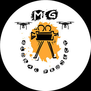 MG Global Project